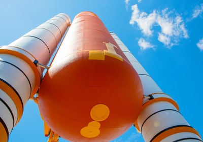 Best Attractions in and Around Cape Canaveral
